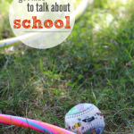 how to get kids to talk about school: what every parent must know
