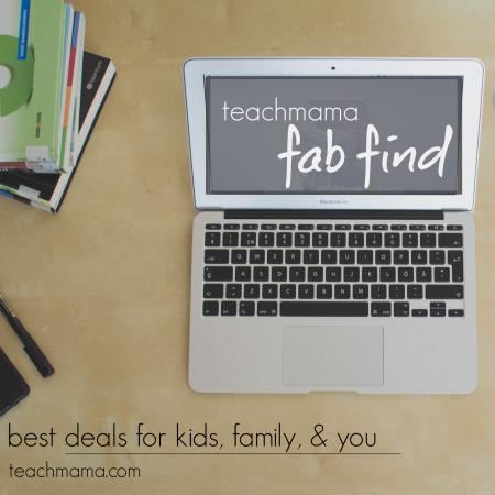 ultimate healthy bundle   teachmama fab find