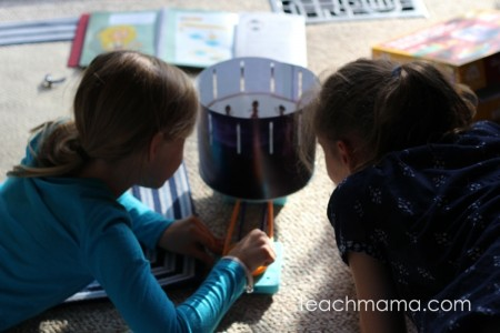 GoldiBlox for smart girls: read, create, and learn | teachmama.com