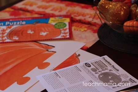 fall classroom decor quick and easy for teachers and parents teachmama.com