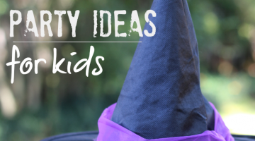 halloween party ideas for kids and classrooms