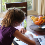 raising strong students: study habits for smart kids