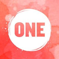 one girls & women