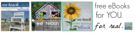 free ebooks from teachmama.com