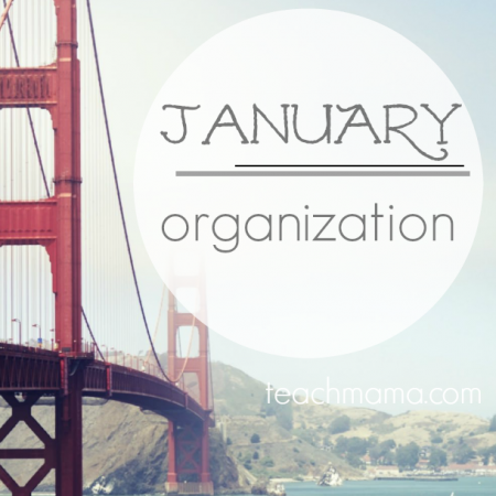 ive focused in 2015 organization teachmama.com sq