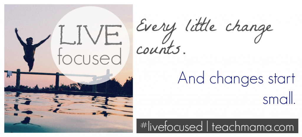 live focused in 2015  teachmama.com small