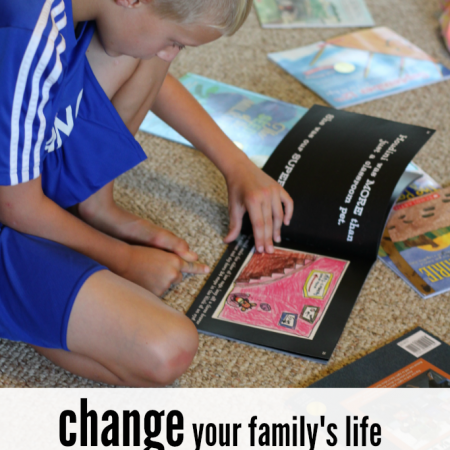 family reading time  scholastic  pinterest