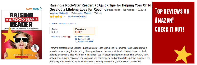 raise-a-rockstar-reader-teachmama-com-amy-mascott-2