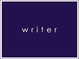 writer box