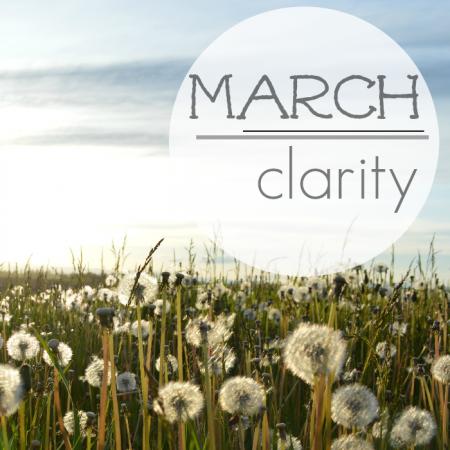 live focused in 2015 clarity teachmama.com sq 2