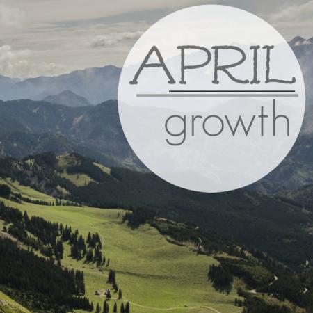live focused in 2015 growth teachmama.com sq 2