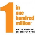 kronos: workforce appreciation