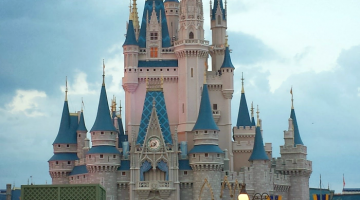 Disney SUPRISE: a checklist for parents who want to pull off a last-minute surprise for kids