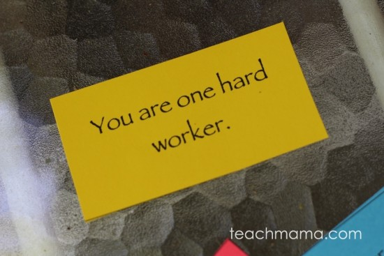 teaching kids to say 'thank you' to everyday heroes | teachmama.com