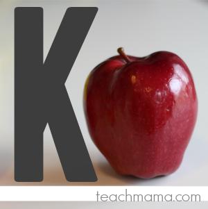 kindergarten prep home study  teachmama.com 300