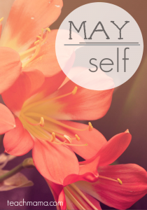 live focused in 2015 self teachmama.com