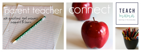 teachmama parent teacher connect header 3