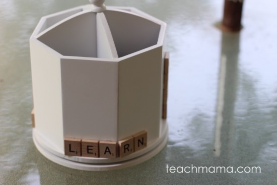 teacher gifts | teachmama.com