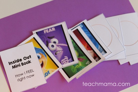 pixar producer inside out | teachmama.com