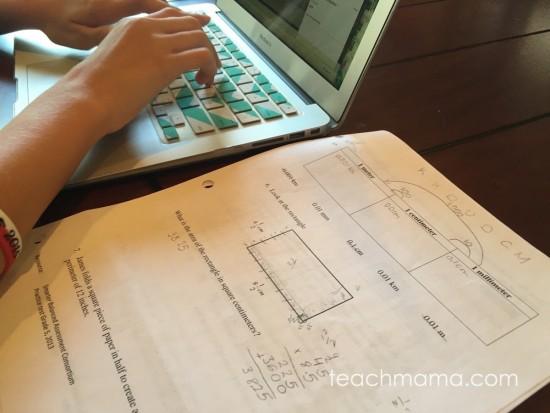 homework help | homework help desk | teachmama.com