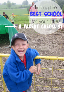 find the best school for your kids | teachmama.com