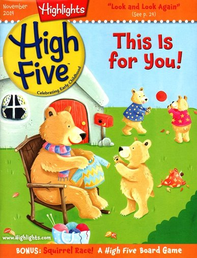 http---www.discountmags.com-shopimages-products-normal-extra-i-11307-1415203918-highlights-high-five