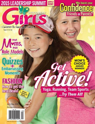 http---www.discountmags.com-shopimages-products-normal-extra-i-4578-discovery-girls-2015-April