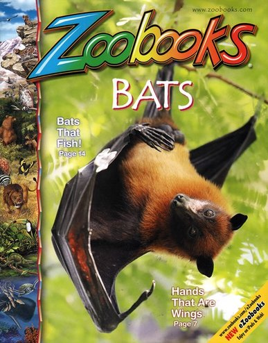 http---www.discountmags.com-shopimages-products-normal-extra-i-5490-1415203918-zoobooks