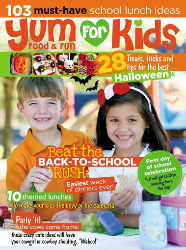http---www.discountmags.com-shopimages-products-normal-extra-yumkidsfall
