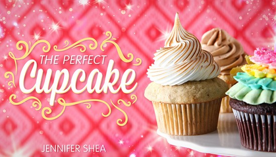 learn to make cookies or cupcakes: Craftsy  | teachmama.com