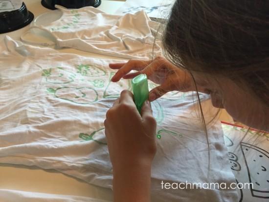 craft and wear design and dye | teachmama.com