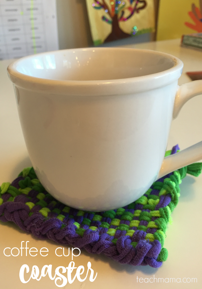 5 cool handmade gifts that tweens love to make coaster teachmama.com