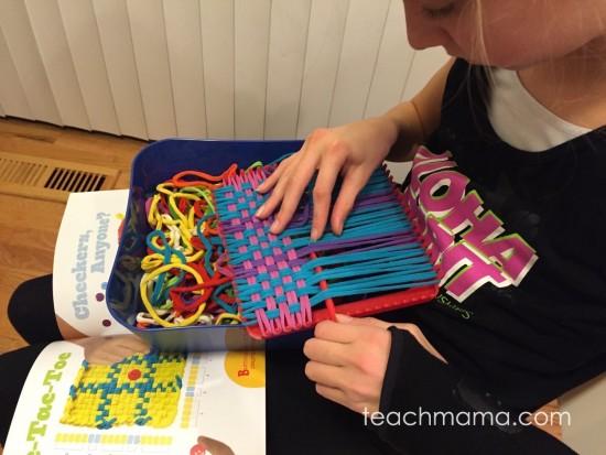 5 handmade gifts tweens love | teachmama.com