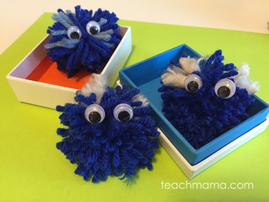 5 handmade gifts tweens love | teachmama.com