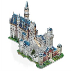 teachmama gift guide 3d puzzle
