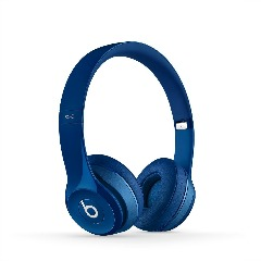 teachmama gift guide beats by dre