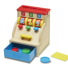 teachmama gift guide cash register