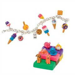 teachmama gift guide clay charms