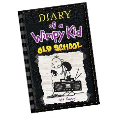teachmama gift guide diary of wimpy