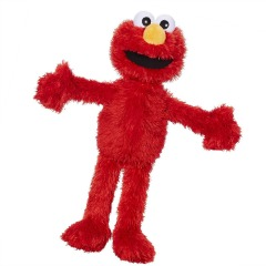 teachmama gift guide elmo