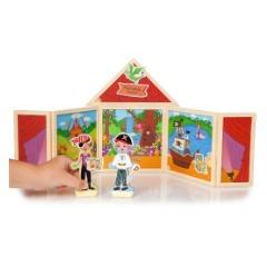 teachmama gift guide fairytale theater