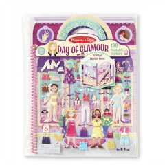 teachmama gift guide glamor