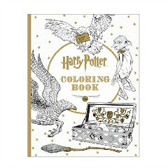 teachmama gift guide hp coloring 1