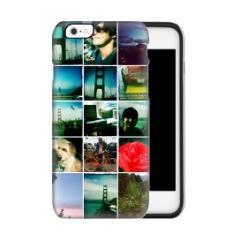 teachmama gift guide iphone case