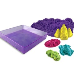 teachmama gift guide kinetic sand