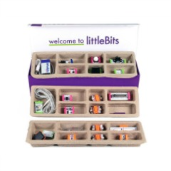 teachmama gift guide littlebits
