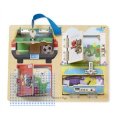 teachmama gift guide locks and latches