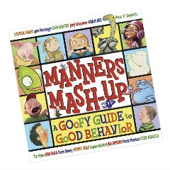 teachmama gift guide manners