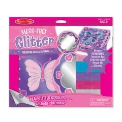 teachmama gift guide mess free glitter big set