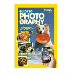 teachmama gift guide photography